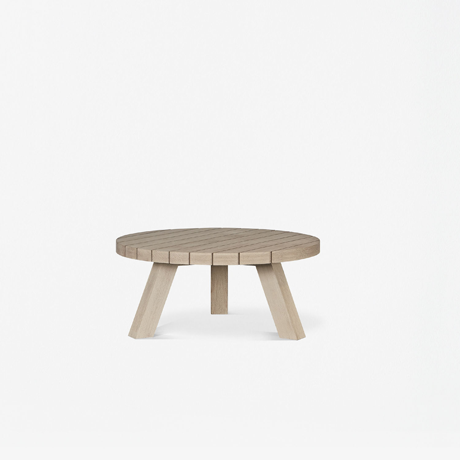 Malibu Small Side Table