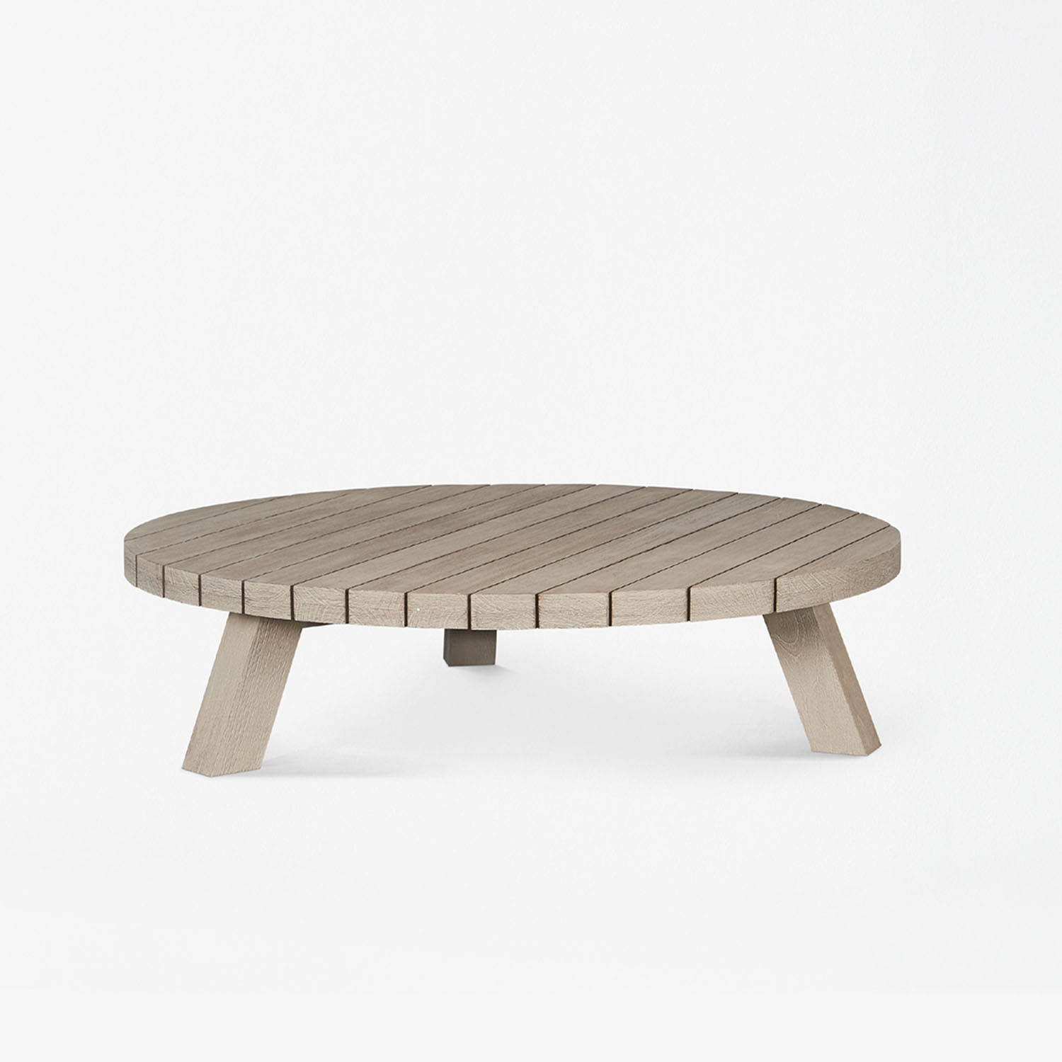 Malibu Large Coffee Table